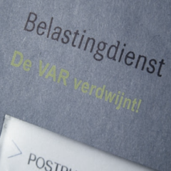 Nieuws__Brief-BD-over-verdwijnen-VAR-350x350