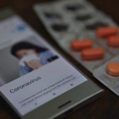 coronavirus-4834107_1920