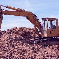 excavators-800996__340-freshblue